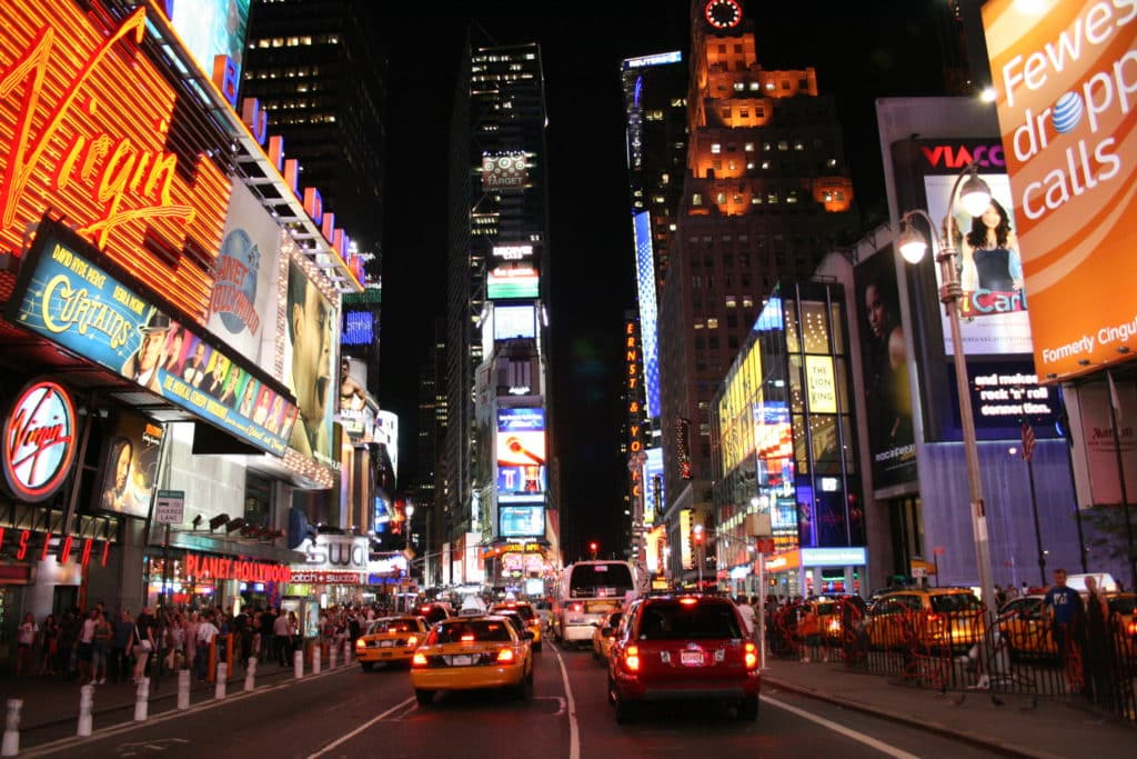 absoluut-gezien-in-new-york-times-square