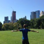 hardlopen-new-york