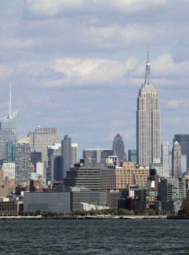 Hoeveel dagen heb je nodig om New York te zien
