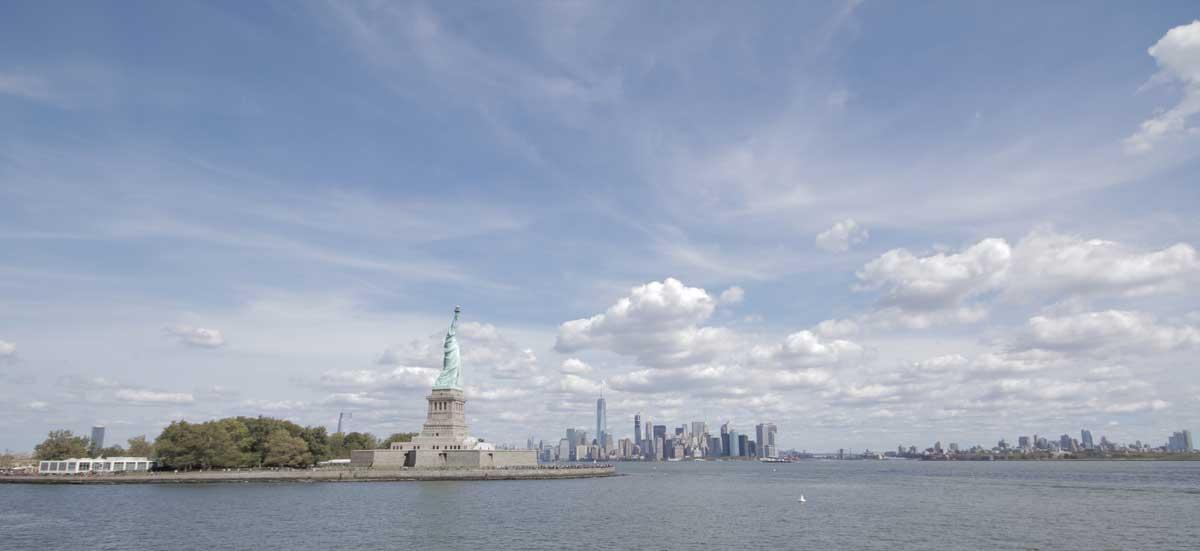 wat-allemaal-meenemen-naar-new-york
